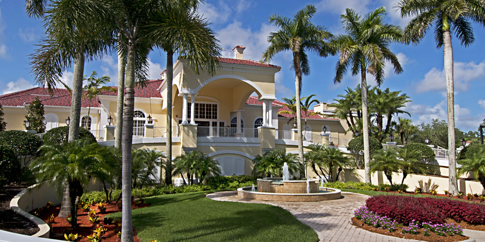 homes for rent naples fl trend home design and decor